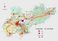 (浙江省)兰溪市国民经济和社会发展第十三个五年规划纲要草案