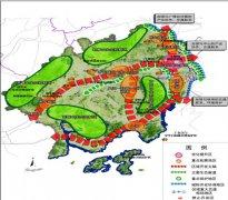 (广东省)台山市国民经济和社会发展第十三个五年规划纲要