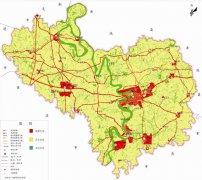 (贵州省)2015年息烽县国民经济和社会发展统计公报